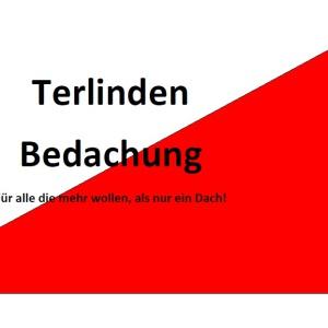 Dachdecker in Oberhausen